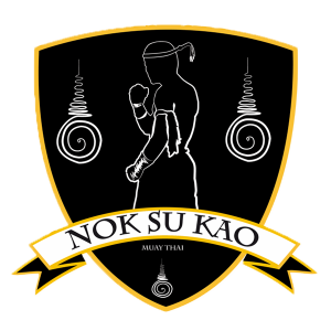 Logo_nok_su_kao