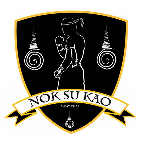 Thaiboxen Luzern: Nok Su Kao